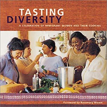 Tasting Diversity