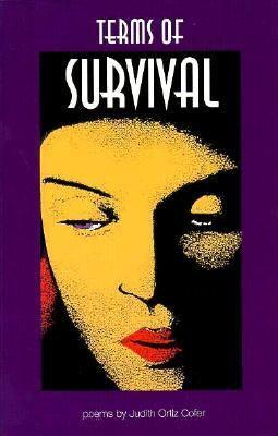 Terms of Survival - Cofer, Judith Ortiz