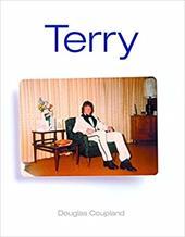 Terry 6850066