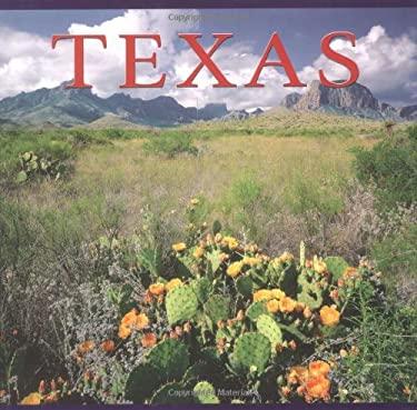 Texas 9781551109497