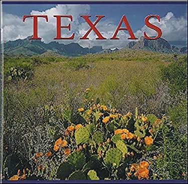 Texas 9781552855980