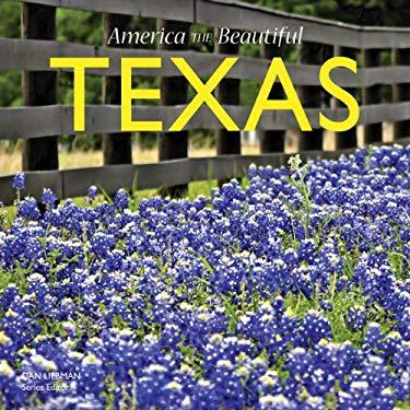 Texas 9781554075942