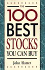 The 100 Best Stocks You Can Buy 9781558506503