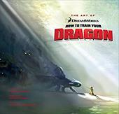 The Art of How to Train Your Dragon 6887715