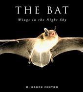 The Bat: Wings in the Night Sky 6842138