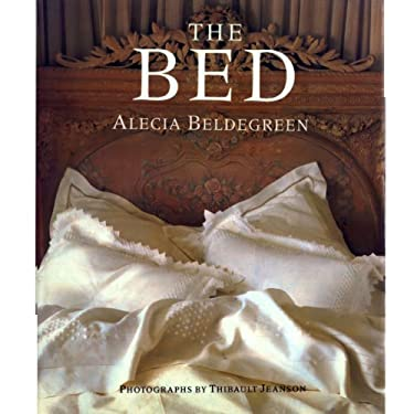 The Bed 9781556703942