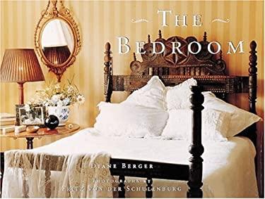 The Bedroom 9781558597990