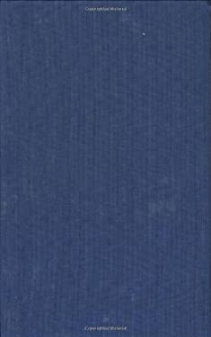 The Best American Short Plays 1992-1993 9781557831675
