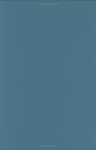 The Best American Short Plays 1995-1996 9781557832542