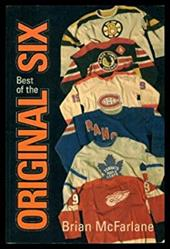 The Best of the Original Six 6839245