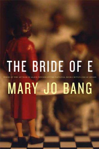 The Bride of E 9781555975395