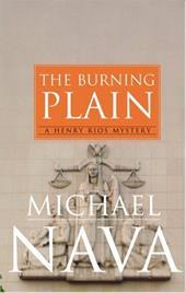 The Burning Plain 6869159