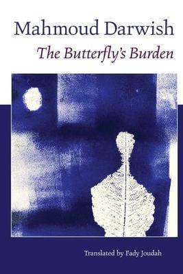 The Butterfly's Burden 9781556592416