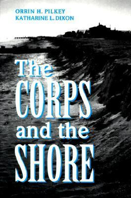 The Corps and the Shore 9781559634397