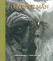 The Elephant Man 6852948