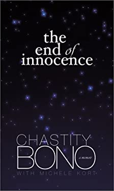 The End of Innocence: A Memoir 9781555836207