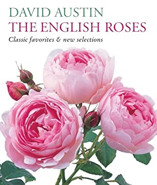 The English Roses: Classic Favorites & New Selections 9781554074457
