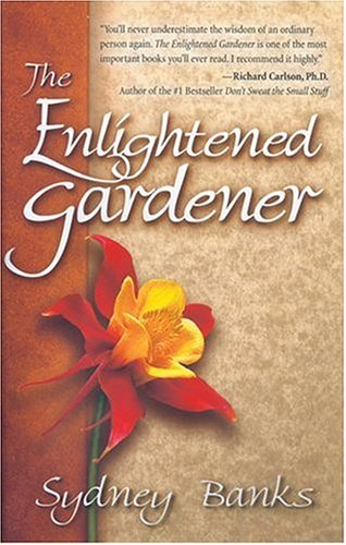 The Enlightened Gardener 9781551052984