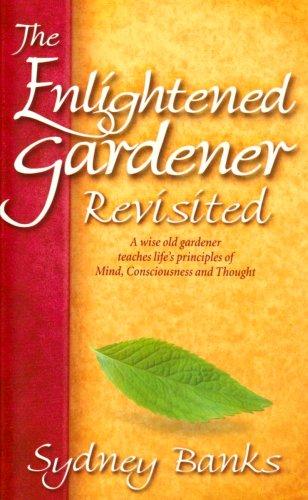 The Enlightened Gardener Revisited 9781551051581