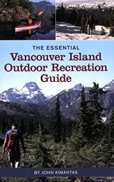 Essential Vancouver Island