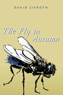 The Fly in Autumn 9781550174687