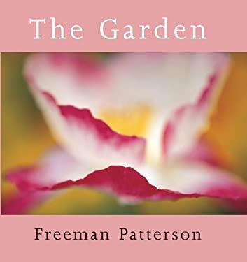 The Garden 9781552635179