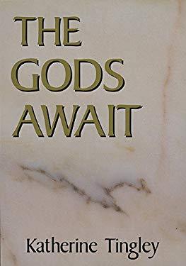 The Gods Await 9781557000170