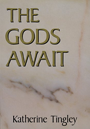 The Gods Await 9781557000187