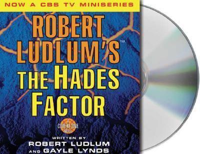 The Hades Factor 9781559275989