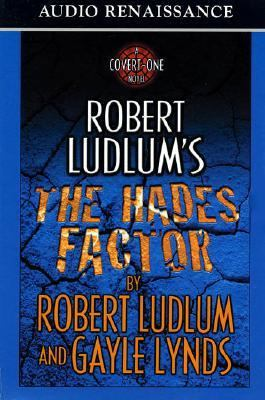The Hades Factor 9781559275996