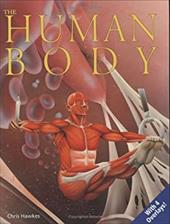 The Human Body: Uncovering Science 6852707