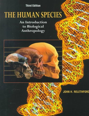 an overview of the phenomenon of culture in the human species Cultural evolution: these cognitive adaptations give rise to a robust second system of inheritance (cultural evolution) that operates by different transmission rules than genetic inheritance, and can thus produce phenomena not observed in other less cultural species theorizing about these processes requires taking what we know about human.