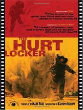 The Hurt Locker 6887718