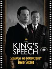 The King's Speech 13042896