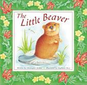 The Little Beaver 6839240