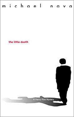 The Little Death 9781555836948