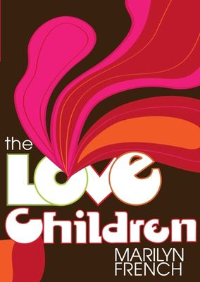 The Love Children 9781558616066