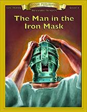 The Man in the Iron Mask 6868079