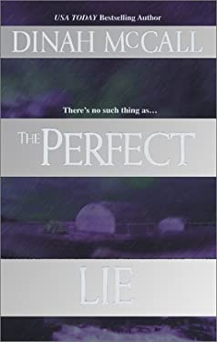 the perfect lie Listen to and buy the stevie sticks project music on cd baby download the  perfect lie by the stevie sticks project on the independent record store by.