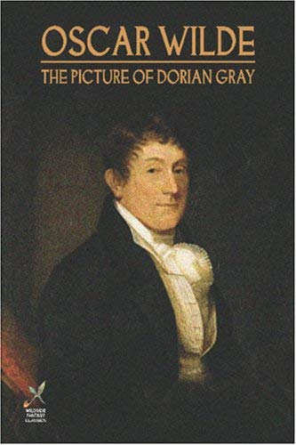 The Picture of Dorian Gray 9781557424297