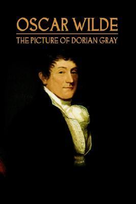 The Picture of Dorian Gray 9781557424471