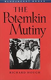 The Potemkin Mutiny 6893493