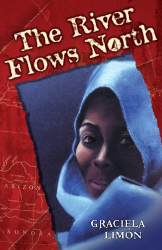 The River Flows North 9781558855854