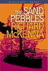 The Sand Pebbles 6893558