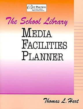 The School Library Media Fac.Plan. 9781555705039