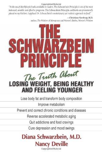 The Schwarzbein Principle 9781558746800