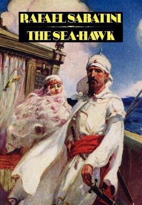 The Sea-Hawk 9781557423917