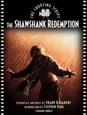 The Shawshank Redemption 6887230