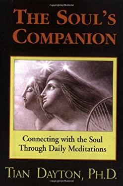 The Soul's Companion 9781558743588