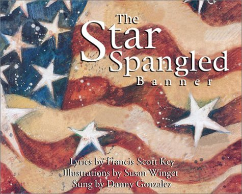 the star spangled banner and better answer You will receive your score and answers at the end  history of ''the star-spangled banner'', goes into greater detail about the history of the us national anthem  students in online .